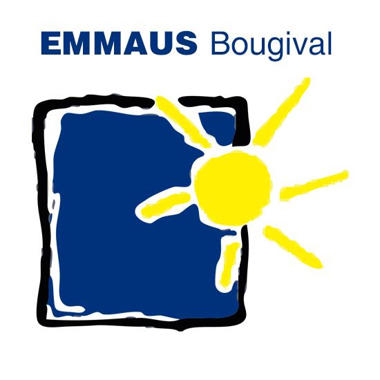 Association Emmaus Bougival