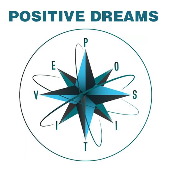 Association Positive Dreams
